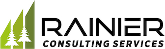 Rainier Consulting Services